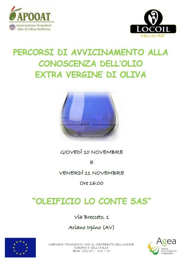 PERCORSI-DI-AVVICINAMENTO-ALLA-CONOSCENZA-DELL-OLIO-EXTRA-VERGINE-DI-OLIVA