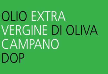 Varietà e Tipologie di Olio Extravergine d'Oliva Campano DOP