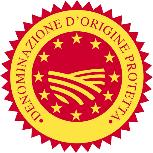 Contedoro Olio Extravergine DOP