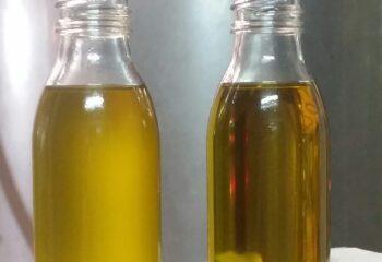 Olio Non Filtrato Oppure Filtrato? Guida alla Scelta