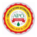 Concorso Internazionale | AIPO D'argento 3 Gocce Qualità
