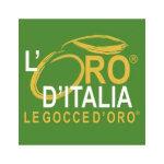 l'oro d'italia olio extravergine concorso nazionale contedoro