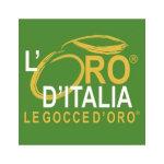 L'Oro D'Italia 2021 | 5 Gocce d'Oro