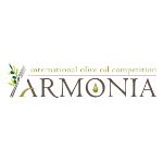 Concorso Internazionale 4° Armonia | Diploma Gran Menzione