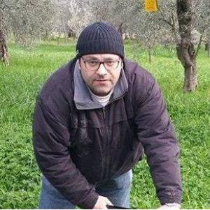 Ivan Rizzitelli, Docente, Agronomo Assaggiatore Certificato