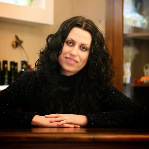 Antonella Miano, Direttrice Operativa